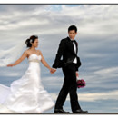 130x130 sq 1386700775038 chicago wedding photography