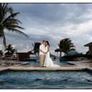 130x130 sq 1386700782332 chicago wedding photography