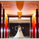 130x130 sq 1386700806379 chicago wedding photos
