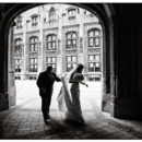 130x130 sq 1386700824804 chicago wedding photos