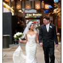 130x130 sq 1386700829478 chicago wedding photos
