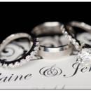 130x130 sq 1386700834071 chicago weddings