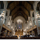 130x130_sq_1386700838123-chicago-weddings-