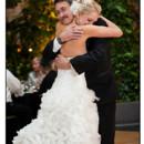 130x130 sq 1386700841868 chicago weddings