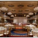 130x130 sq 1386700846180 chicago weddings