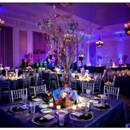 130x130 sq 1386700855636 chicago weddings