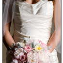 130x130 sq 1386700864069 chicago weddings
