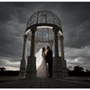 130x130 sq 1386700868625 wedding photographe