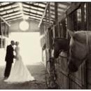 130x130 sq 1386700877059 wedding photographer