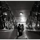 130x130 sq 1386700880572 wedding photographer