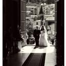 130x130 sq 1386700884310 wedding photographer