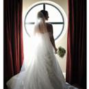 130x130 sq 1386700903836 wedding photographers in chicago