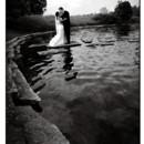 130x130 sq 1386700911440 wedding photographers in chicago