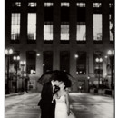 130x130 sq 1386700918479 wedding photographers in chicago