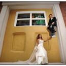 130x130 sq 1386700922436 wedding photographers in chicago