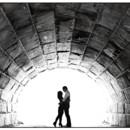 130x130 sq 1386700926243 wedding photographers in chicago 1