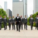130x130 sq 1417023804159 20130706 bridal party 064