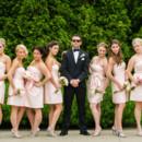 130x130 sq 1417023827423 20130706 bridal party 081