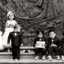 130x130 sq 1417024024788 chicago wedding photography 62