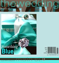 220x220 1235255549531 magazine