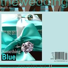 220x220 sq 1235255549531 magazine