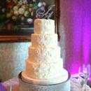130x130 sq 1377292248886 cake topper and rhinestone stand