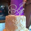 130x130 sq 1377292261176 cake topper at trump