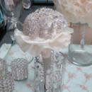130x130 sq 1377292704094 rhinestone bridal bouquet
