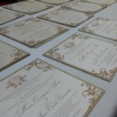130x130 sq 1428441659240 invitations in production