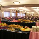 130x130 sq 1235306335412 wedding   from buffet area