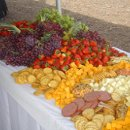 130x130_sq_1235306658630-outdoorweddingsept2006001