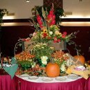 130x130 sq 1235308476083 24fall centerpiece jpg