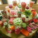 130x130_sq_1235308657271-candybuffet