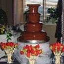 130x130_sq_1235308694083-chocolate-fountain10