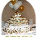 130x130_sq_1235308729912-cupcaketree