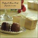 130x130 sq 1235308886208 truffles