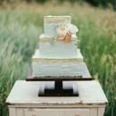 130x130 sq 1418167052913 romantic colorado wedding 48 770x1024ppw720h957