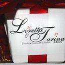 130x130 sq 1244250612959 loretta3