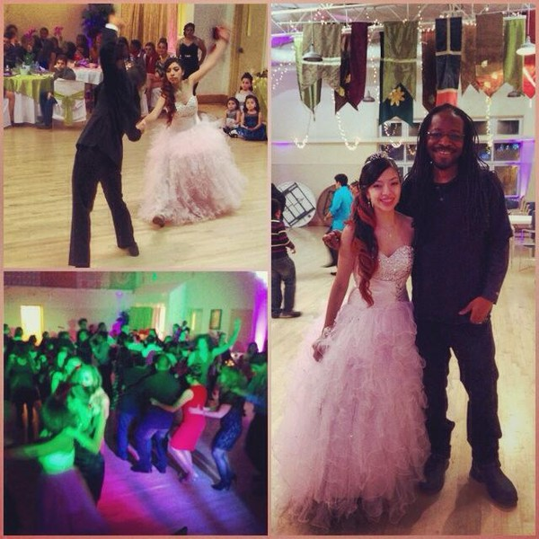 1392142450113 145676010152023994599190431821981 Toledo wedding dj