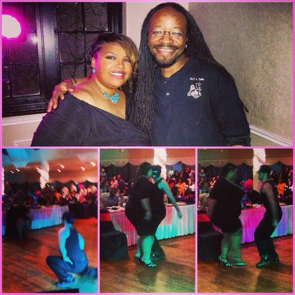 1392142604720 100316310152133961604190374562145 Toledo wedding dj