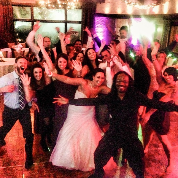1399903216221 Photo  Toledo wedding dj