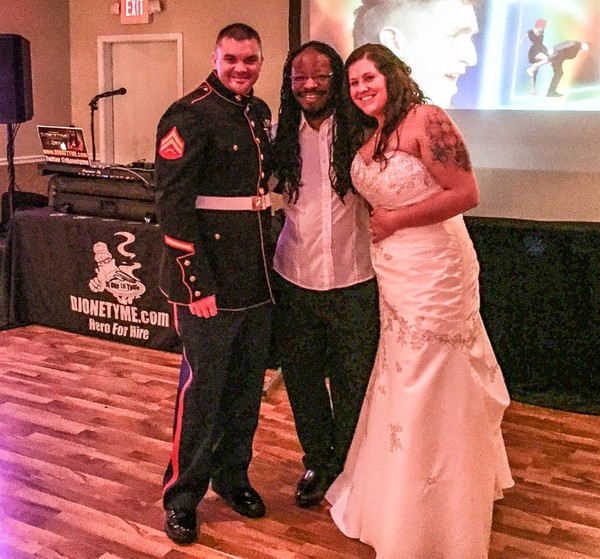 1433772486969 112321758510323116010426675300778421166176n Toledo wedding dj