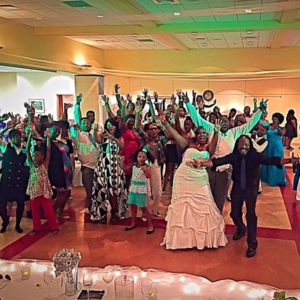 1442325294921 120041378719404928922353700179442299875998n Toledo wedding dj