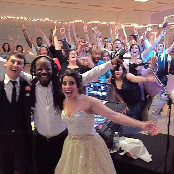 1466520670886 1348315110342161966159856757963465943854142o Toledo wedding dj
