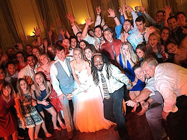 1467983807683 1355872610423701091339278563962266920253757o Toledo wedding dj