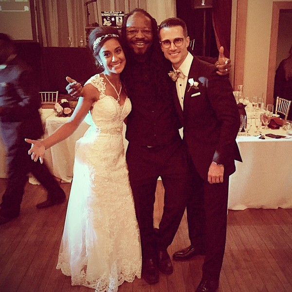 1473694845832 1424984510726261461570013979128342867730870o Toledo wedding dj