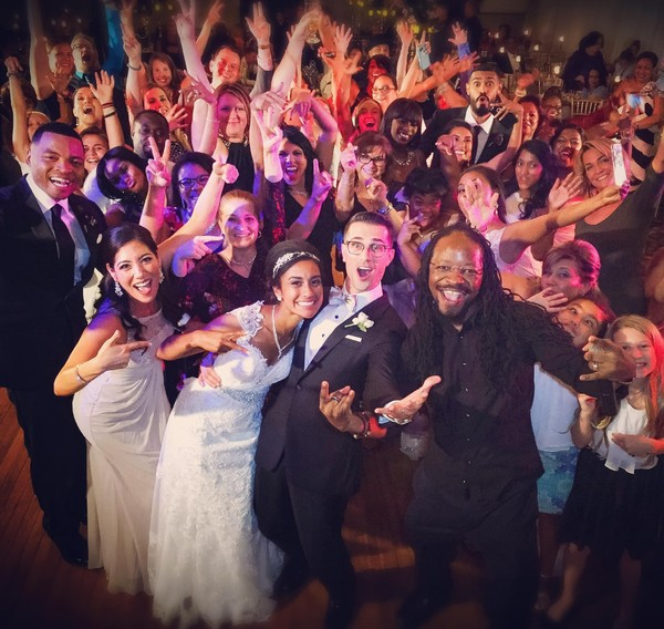 1473694871265 141884951072547976164818710764668919316211o Toledo wedding dj