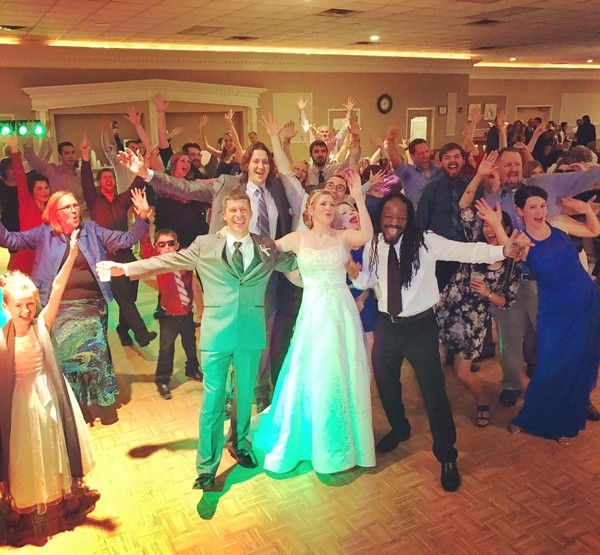 1479137141975 1500070711373683329674375064341463522457672o Toledo wedding dj