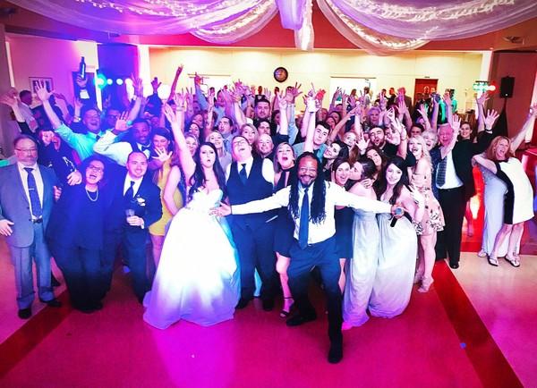 1494423017804 1819336613116879389174862958612290935970874o Toledo wedding dj