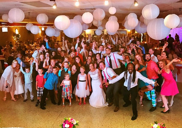 1500902498582 194776981372348699518076448880686791465553o Toledo wedding dj